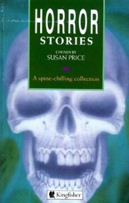 Image for Horror Stories (Story Library)