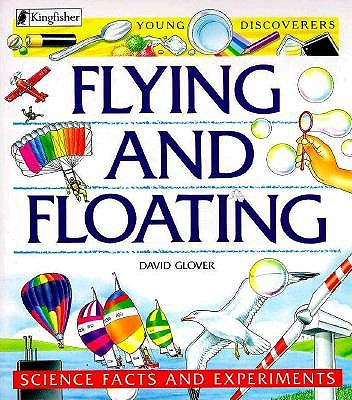 Image for Flying and Floating (Young Discoverers)