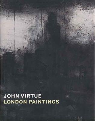 Image for London Paintings
