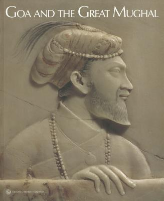 Goa and the Great Mughal