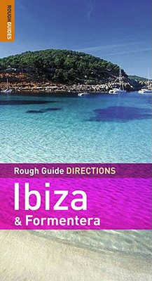 Image for The Rough Guides' Ibiza Directions 2 (Rough Guide Directions)