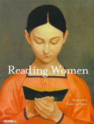 Image for Reading Women