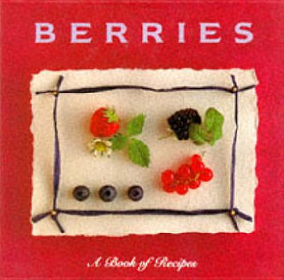 Image for Cooking with Berries
