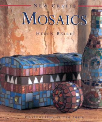 Image for Mosaics (New Crafts)