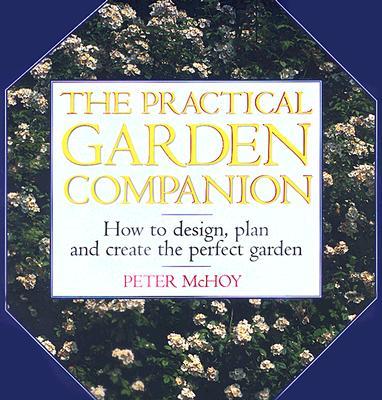 Image for The Practical Garden Companion