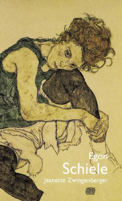 Image for Egon Schiele (Reveries)