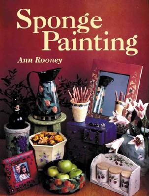 Image for Sponge Painting