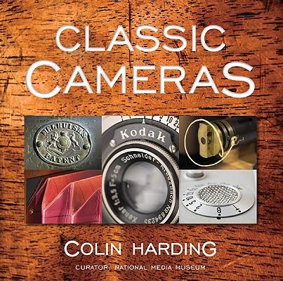 Image for Classic Cameras