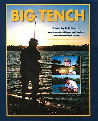 Big Tench