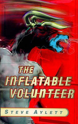 Image for The Inflatable Volunteer