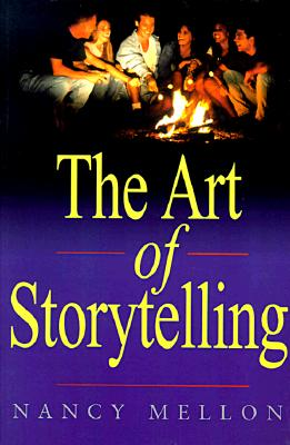 Image for The Art of Storytelling