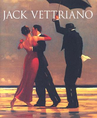 Image for JACK VETTRIANO