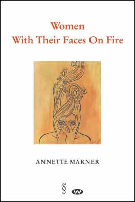 Image for Women with Their Faces on Fire