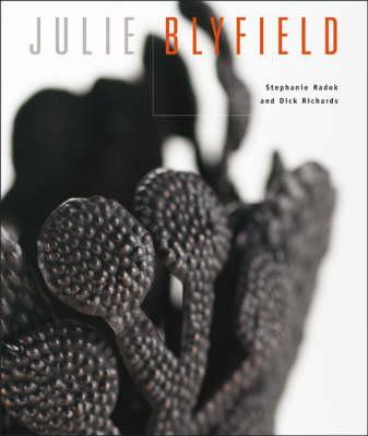 Image for Julie Blyfield