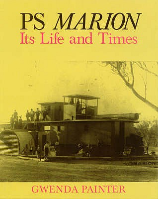 Image for PS Marion: Its Life and Times