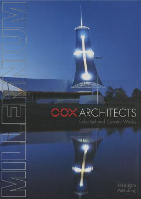 Image for Cox Architects (Millenium Series)