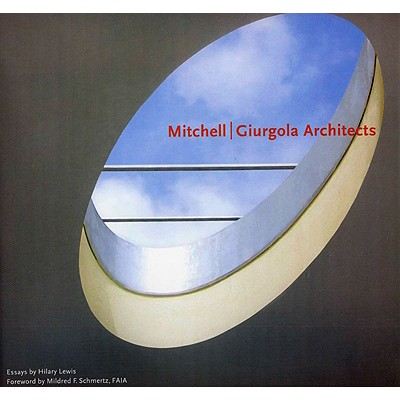 Image for Mitchell/Giurgola Architects (First Edition)