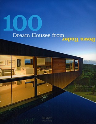 Image for 100 Dream Houses from Down Under