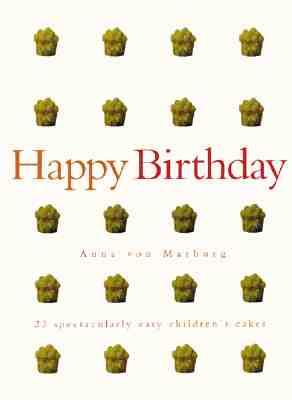Image for Happy Birthday