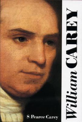 Image for William Carey