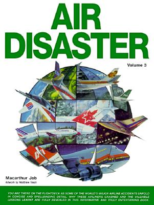 Image for Air Disaster Volume 3