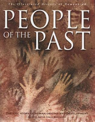 Image for People of the Past