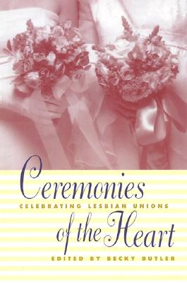 Image for CEREMONIES OF THE HEART