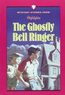 Image for GHOSTLY BELL RINGER