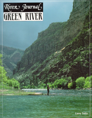 Image for Green River (River Journal Series)