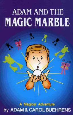 Image for Adam and the Magic Marble