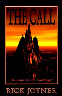 Image for The Call