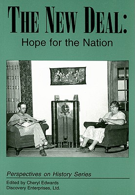 New Deal: Hope for the Nation (Perspectives on History)