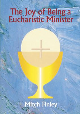 Image for Joy - Eucharistic Minister