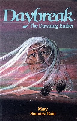 Image for Daybreak: The Dawning Ember (No-Eyes Series)