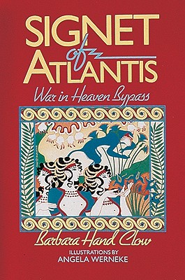Image for Signet of Atlantis : War in Heaven Bypass