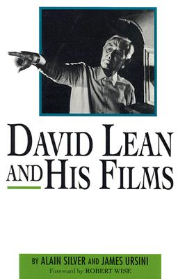 Image for David Lean and His Films