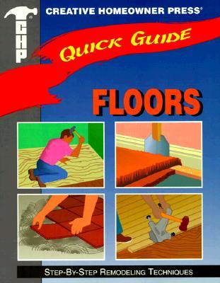 Image for FLOORS