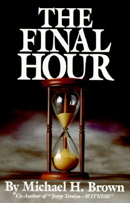 Image for Final Hour