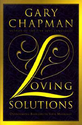 Image for LOVING SOLUTIONS