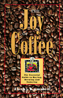 Image for JOY OF COFFEE