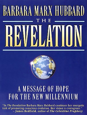 Image for The Revelation: A Message of Hope for the New Millennium