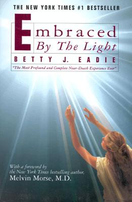 Image for Embraced by the Light