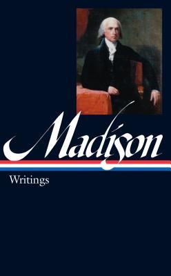 Image for James Madison : Writings