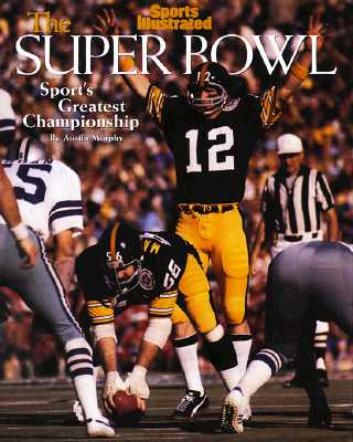 Image for Sports Illustrated The Super Bowl Sport's Greatest Championship