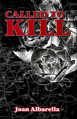 Image for CALLED TO KILL