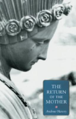 Image for The Return of the Mother