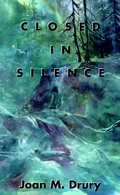 Image for Closed in Silence (Feminist Mystery Series)