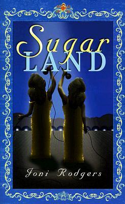 Image for Sugar Land: A Novel
