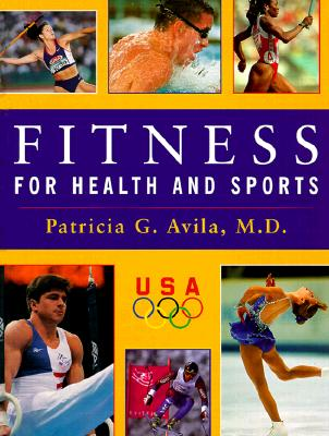 Image for Fitness for Health and Sports
