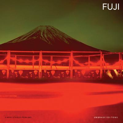 Image for Fuji